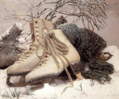 https://i2.wp.com/favim.com/orig/201106/28/branches-frost-ice-skating-scarf-skates-snow-Favim.com-86433.jpg