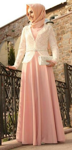 Hijab Fashion Fashion And You Style Female Picture