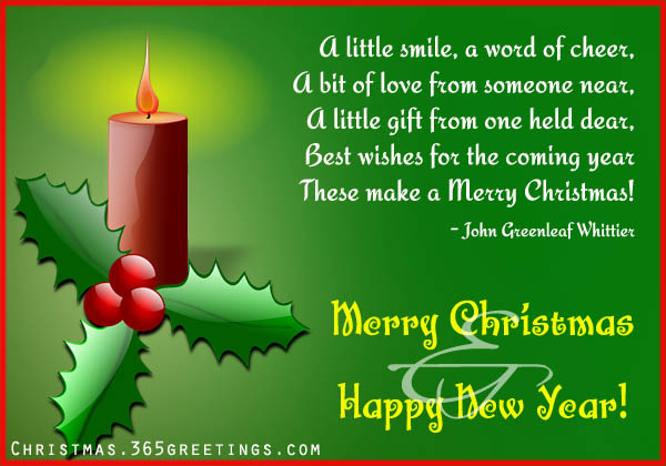 Christmas Card Sayings Fav Images Amazing Pictures