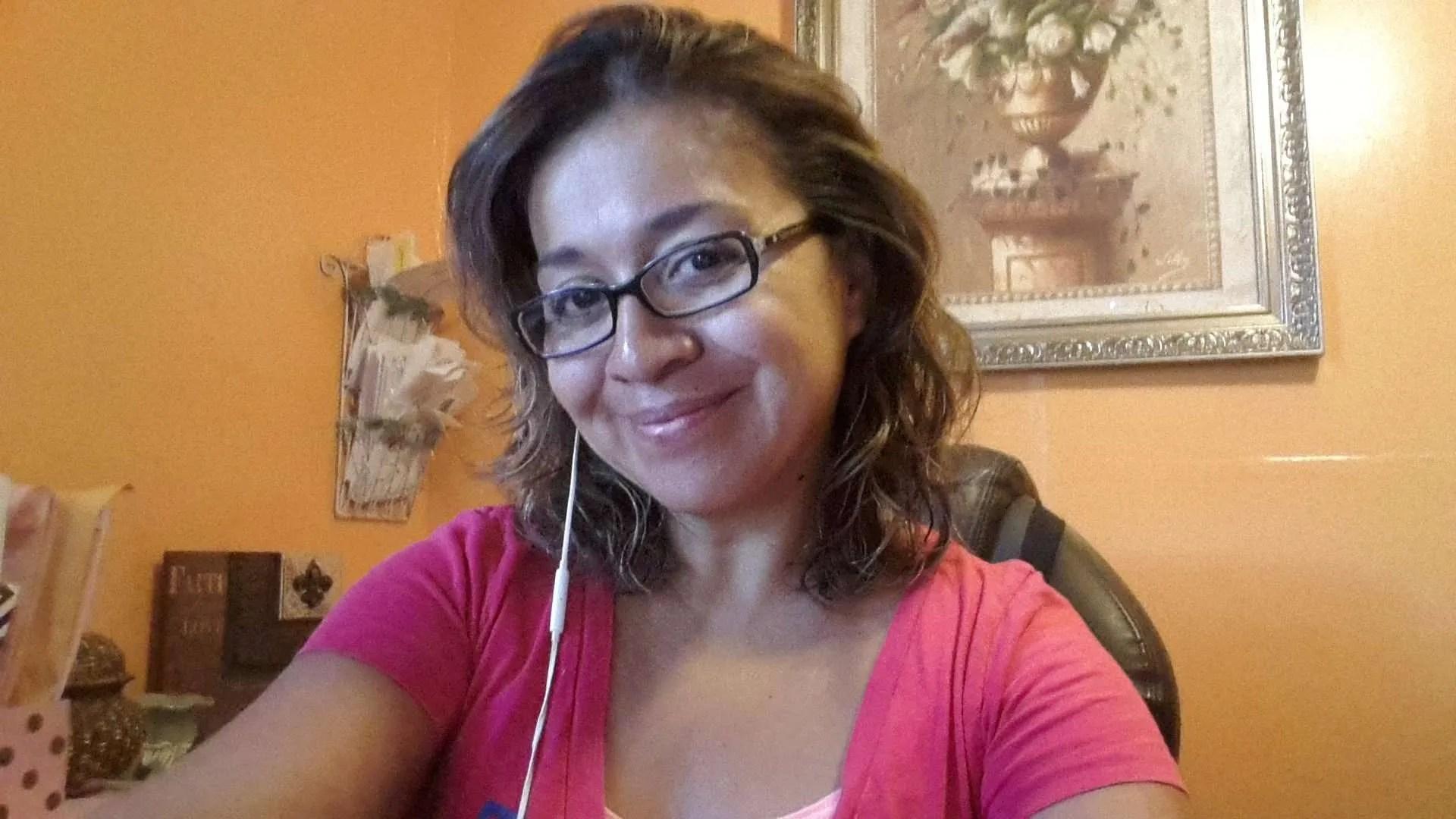 Virtual Assistant, Spanish Interpreter and Translator