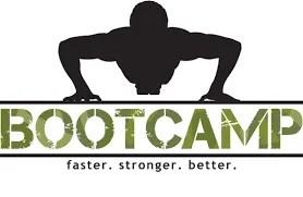 Entrepreneur BootCamp