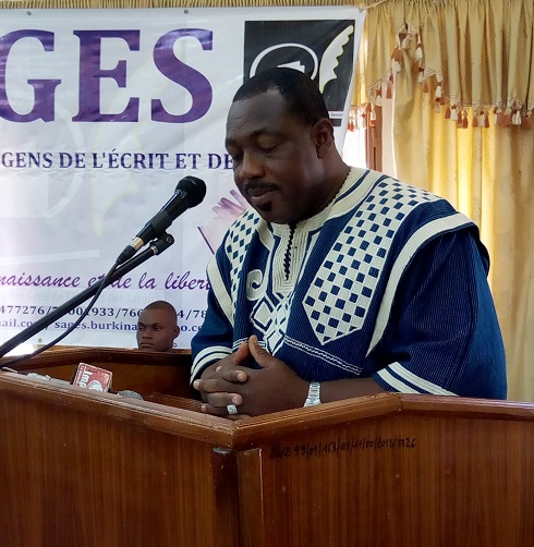 Dramane-Konaté-SAGES
