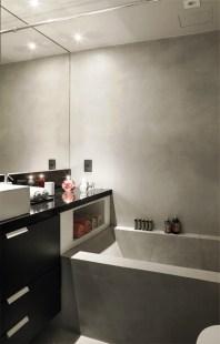 08-banheiros-pequenos-e-bem-resolvidos.jpeg