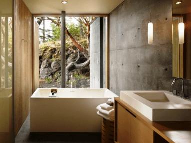 Banheiro-concreto-aparente-3