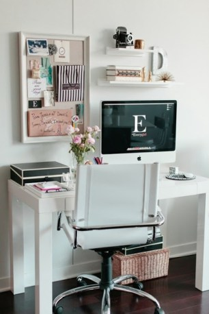 26-Great-Home-Office-Decor-Ideas-7
