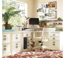 Cozy-and-Functional-Home-Office-Design
