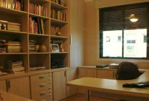 escritório-01