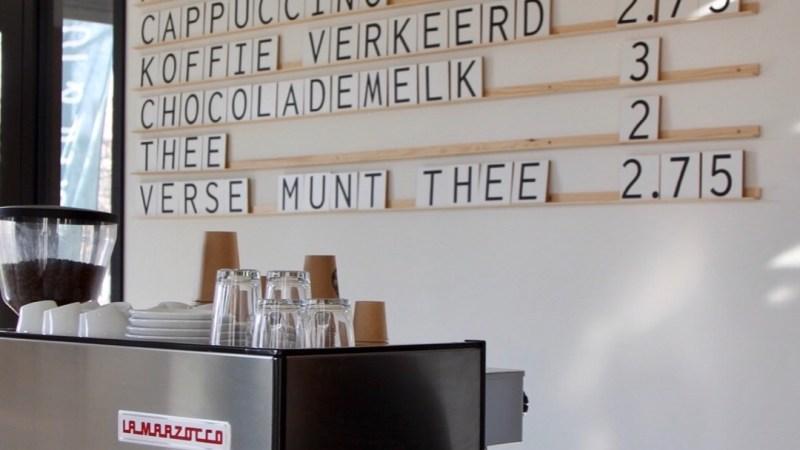 Hotspottip: De Heilige Boon in Zwolle