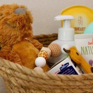 Zwanger? 6 tips voor gratis baby-stuff!