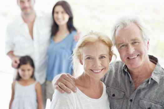 Most Visited Senior Online Dating Website In Africa