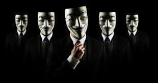 【HYIP】斬新すぎる!正義のハッカーに投資するハイプが面白そう【NobleDDoS】