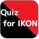 Quiz for iKON