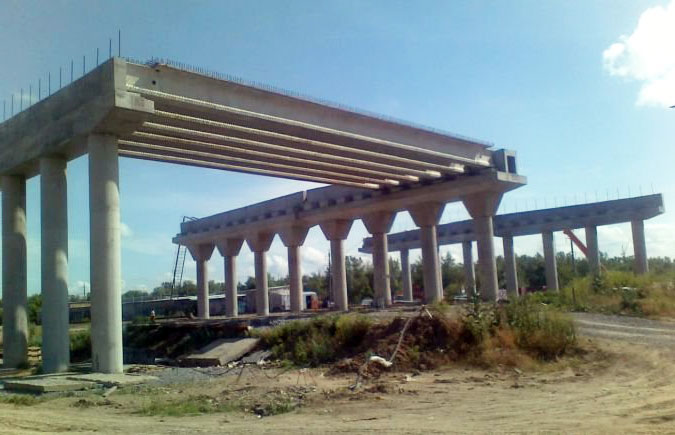 У них своя капсула, у нас своя – Херсонская ОГА чтит «мостопереходную» традицию