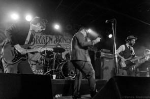 St. Paul & The Broken Bones 22