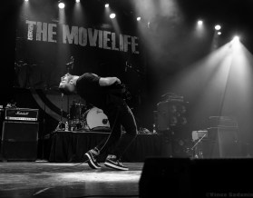 The Movielife 24