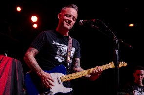 dave-hause-15