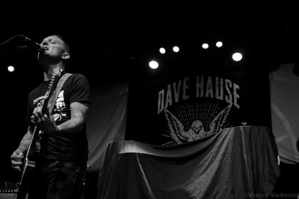dave-hause-8