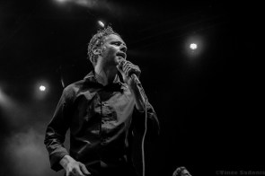 the-bouncing-souls-14