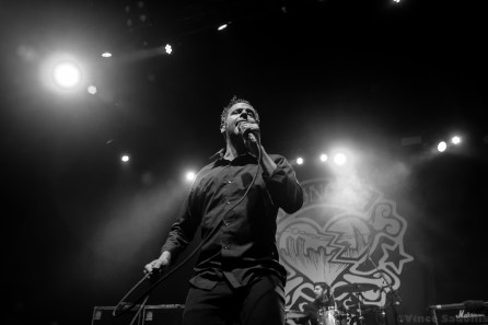 the-bouncing-souls-16