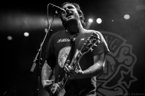 the-bouncing-souls-52