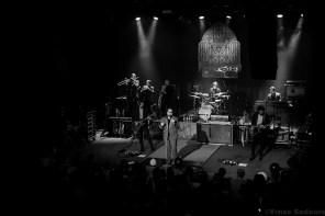 St. Paul & Broken Bones 89