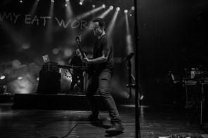 Jimmy Eat World 148