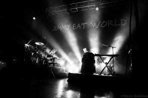 Jimmy Eat World 2