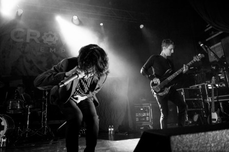 Crown The Empire 11