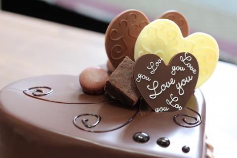 恋の日はもういらない!?手づくりチョコは誰のため?今どきのバレンタイン事情とは。