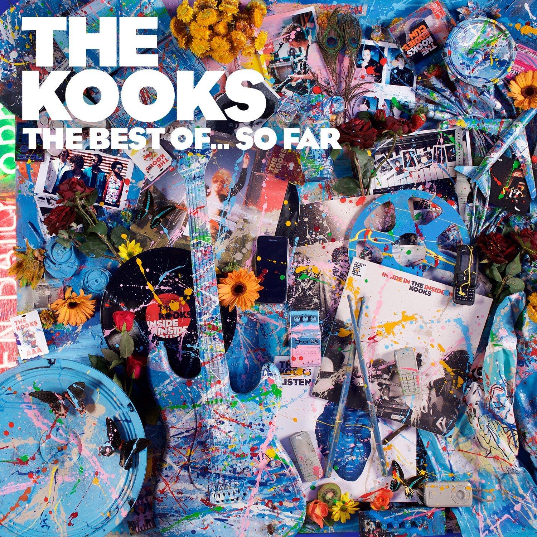 60年代ロックの継承者「ザ・クークス」 新曲入りベスト盤をリリース