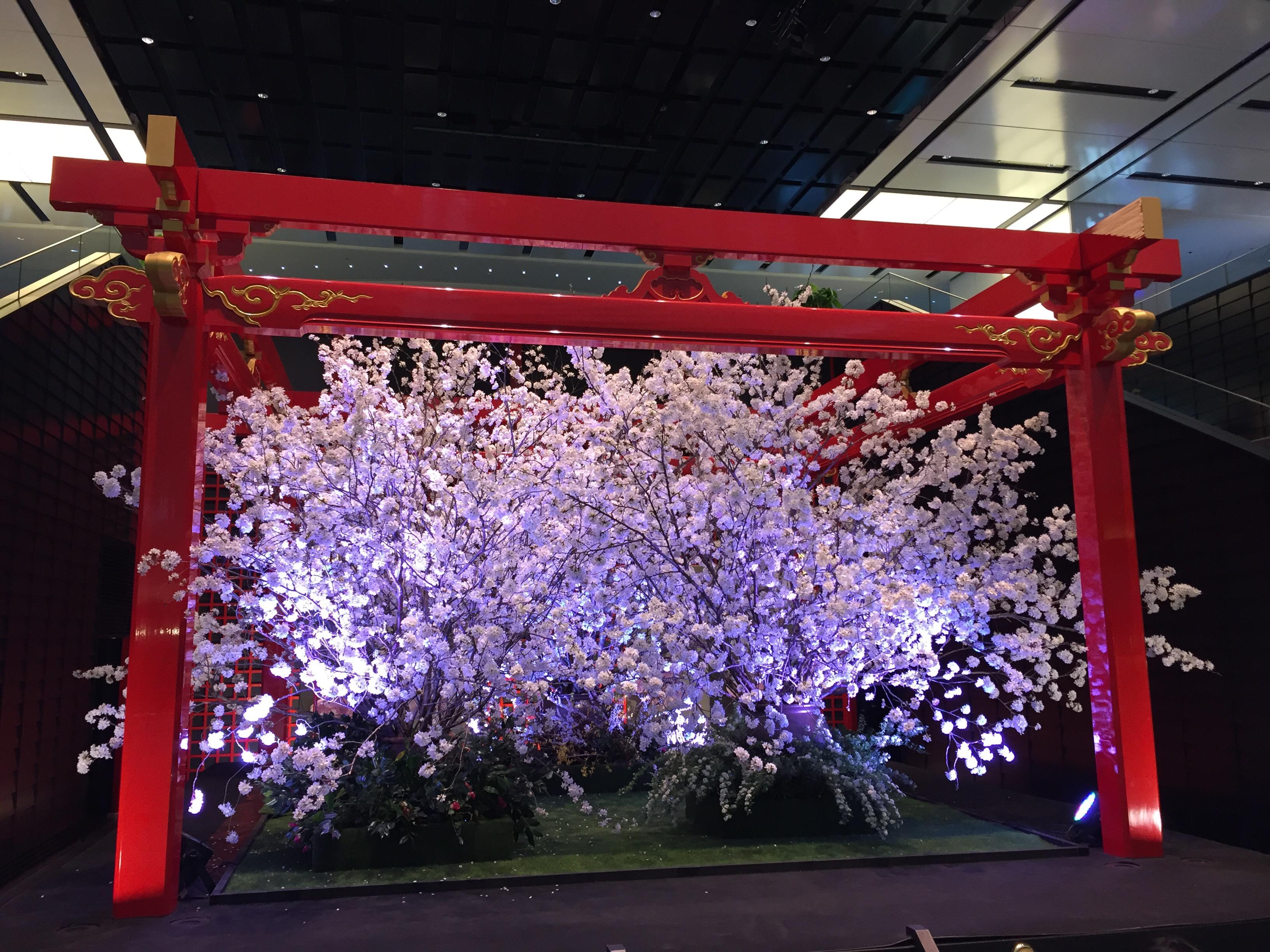 日本ではじめて鉄道が走った区間を歩く旅!ちょっと寄り道、羽田空港国際線ターミナルへ