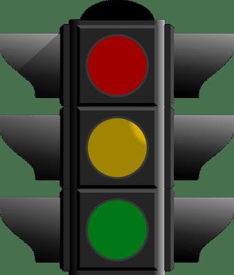 traffic-light-305100_960_720