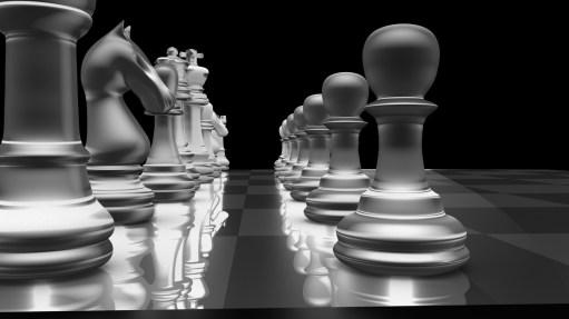 chess2r