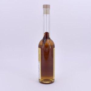 aceite ahumado con chili 2 - Aceite de Oliva Virgen Extra ahumado con Chile (Chili)