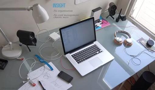 Đèn bàn, Đèn làm việc, Đèn đọc sách, Đèn IKEA