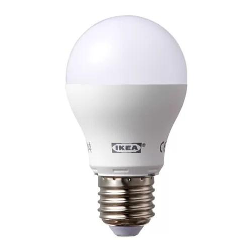 Bóng đèn LEDARE E27