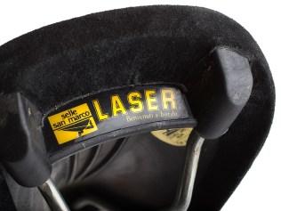 selle-san-marco-laser