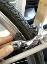 kolesa (11)
