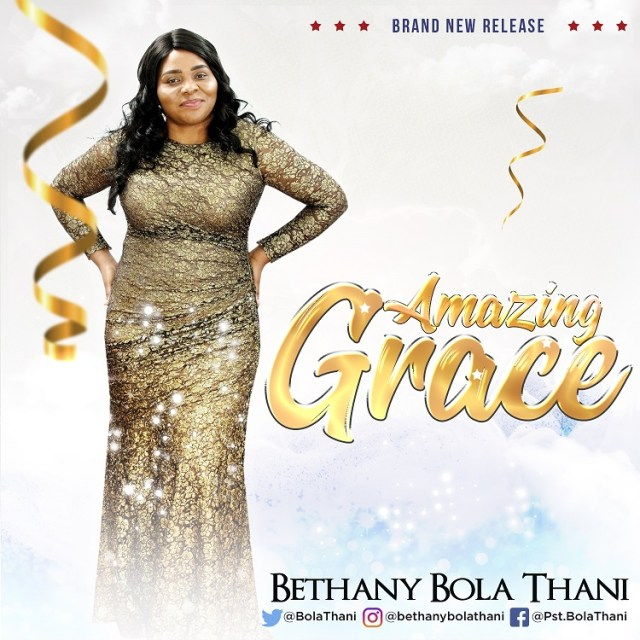 AMAZING-GRACE-NEW-2b