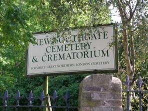 new-southgate-crematorium-and-cemetery_2875292740_o