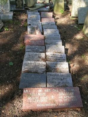 new-southgate-crematorium-and-cemetery_2876020335_o