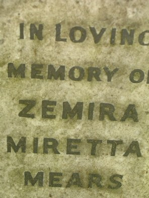 new-southgate-crematorium-and-cemetery_2887539505_o
