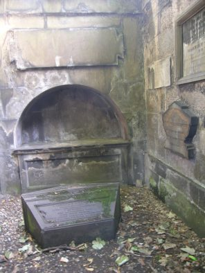 st-cuthberts-cemetery-edinburgh-west-end-scotland_4959095177_o