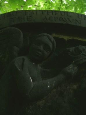 st-cuthberts-cemetery-edinburgh-west-end-scotland_4959659016_o