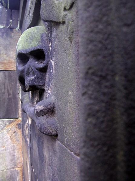 st-cuthberts-cemetery-edinburgh-west-end-scotland_4959679814_o