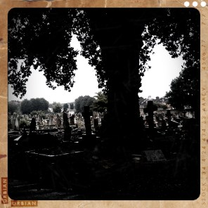 walthamstow-cemetery-queens-road_6072857449_o