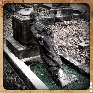 walthamstow-cemetery-queens-road_6072862975_o