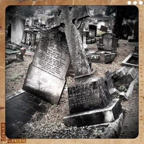 walthamstow-cemetery-queens-road_6072868185_o