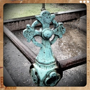 walthamstow-cemetery-queens-road_6072869253_o