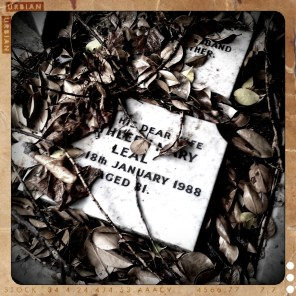 walthamstow-cemetery-queens-road_6073401632_o